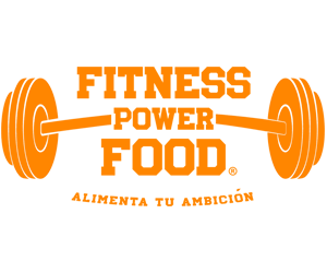 FPF Arnold Classic